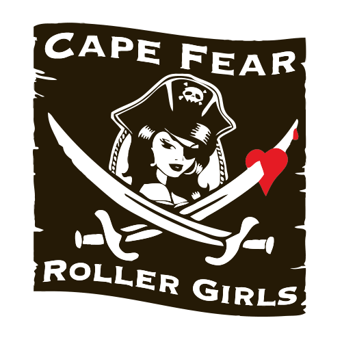 Cape Fear Roller Girls
